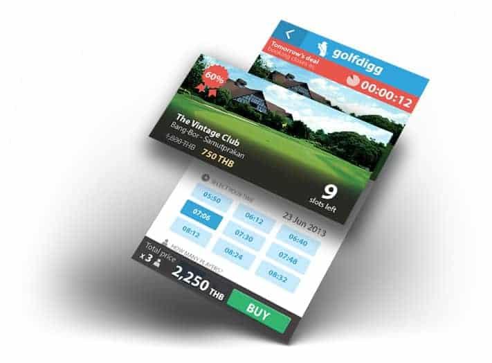 golfdigg-app-jpg