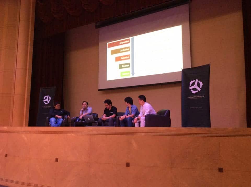 startup-metrics-mobile