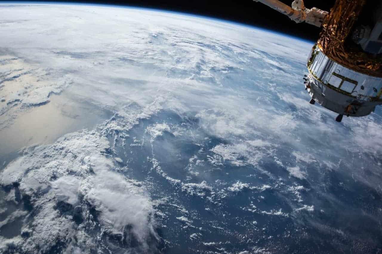 เดี๋ยวนี้เด็กก็ทำ Data Science ! เมื่อนักเรียนอายุ 17 ปี เจอข้อมูลผิดของ NASA 2