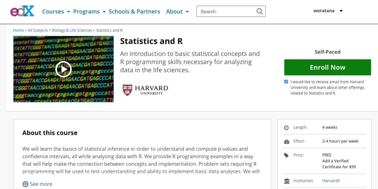 harvard-r-course.jpg