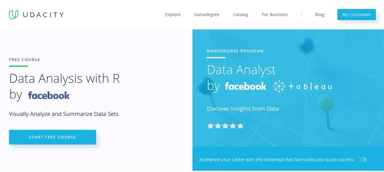 udacity-data-analysis-course.jpg