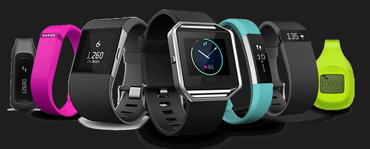 fitbit-watch
