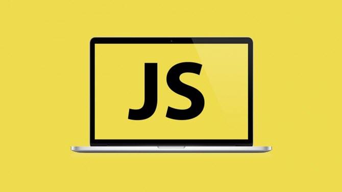 javascript-data-science.jpg