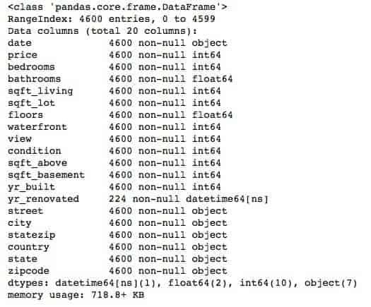 Cheatsheet วิธีใช้ และเทคนิคใน Pandas (Python) ฉบับสมบูรณ์ - Data