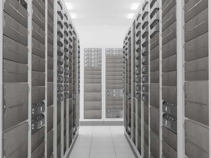 Cloud Computing คืออะไร ? ทำไมงาน Data Science / Machine Learning ควรต้องใช้ Cloud ? 4