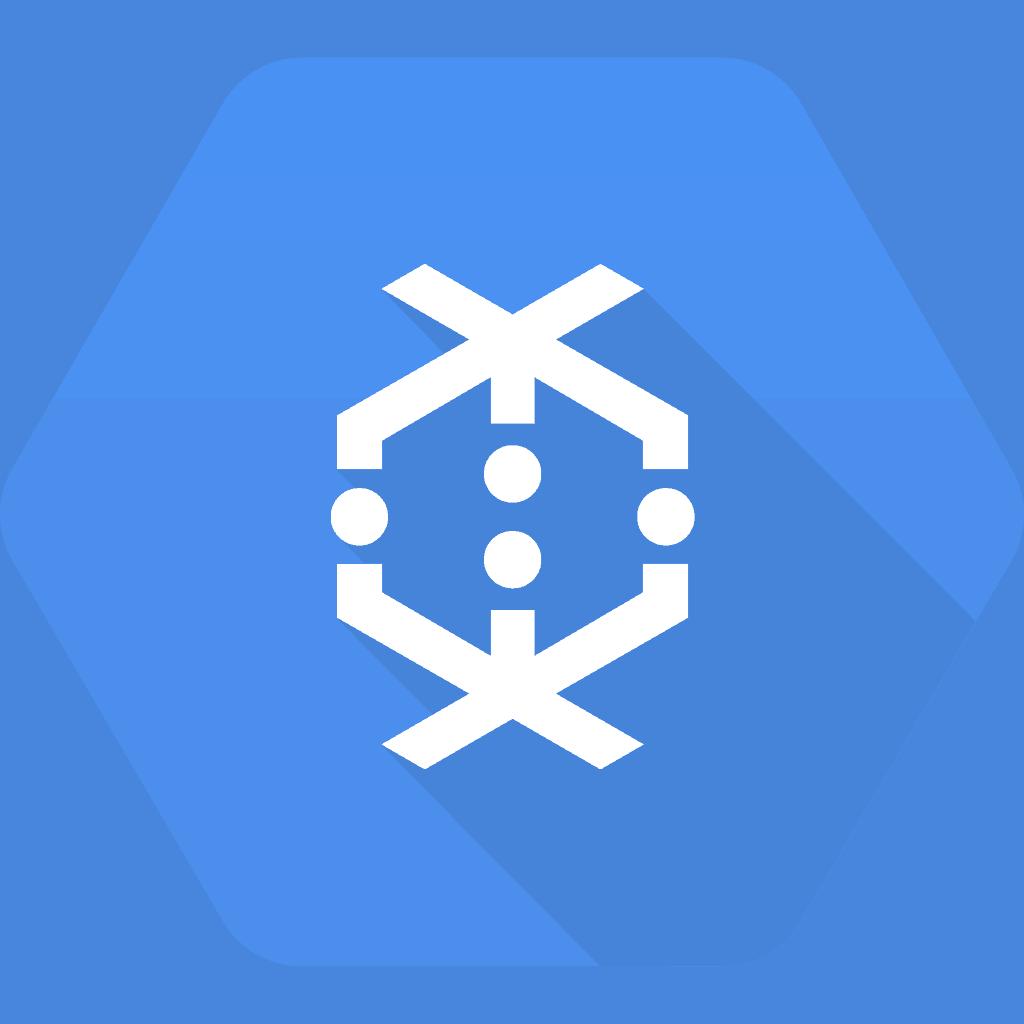 สรุป Google Cloud Platform สำหรับทำ Big Data และ Machine Learning: ตอน 1) Computing 6