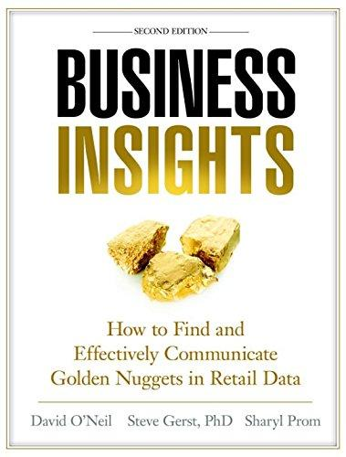 book business insights