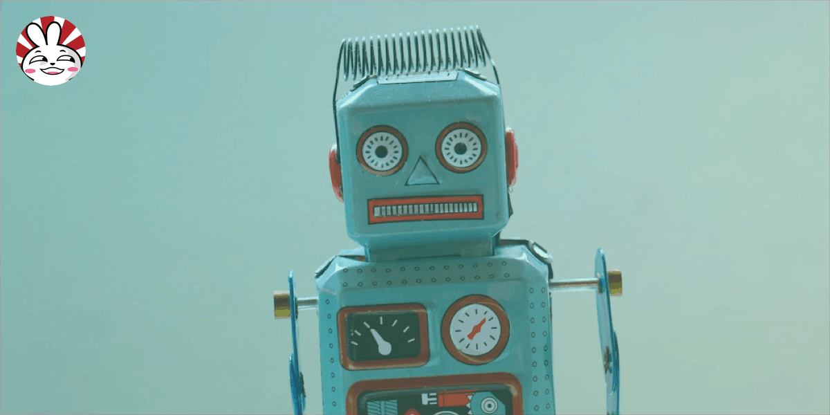 zendesk chatbot data science