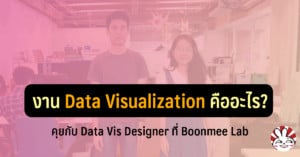 interview song data visualization boonmeelab