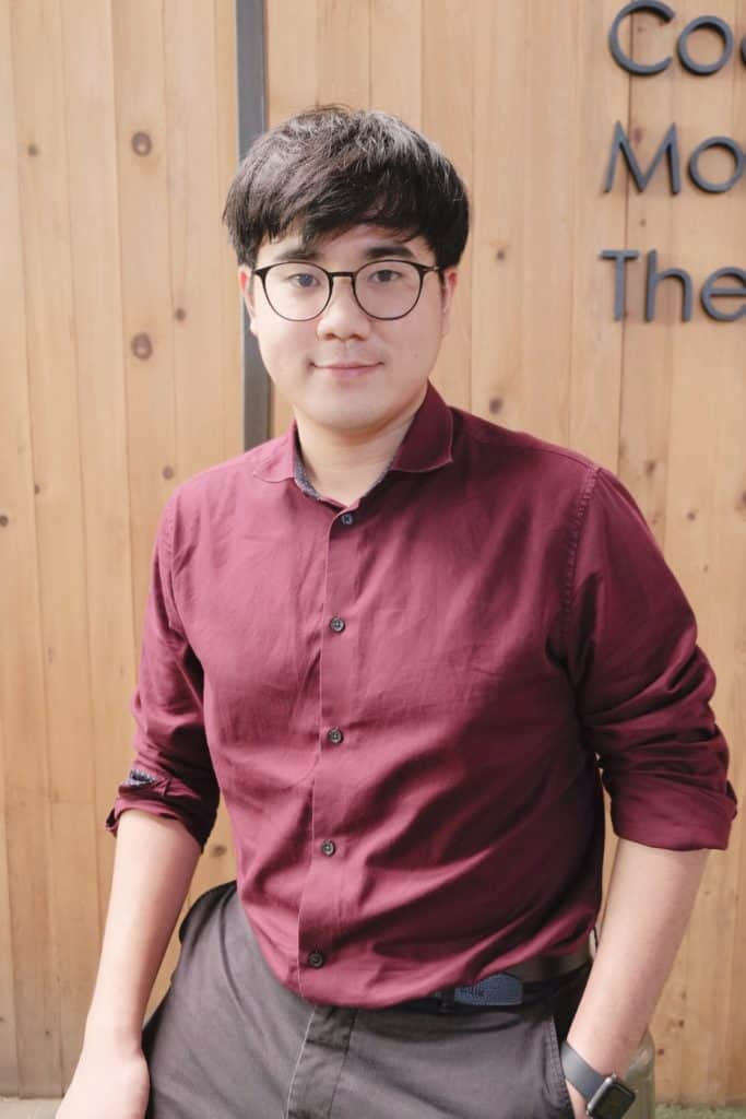 keng data consultant