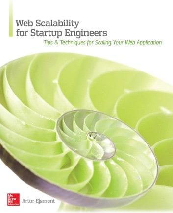 Web Scalability for Startup Engineers 2