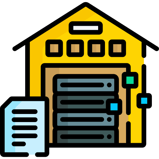 data warehouse 1